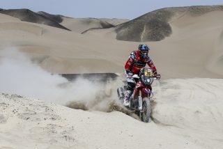 Dakar2018_Stage3__P6J8290_rz