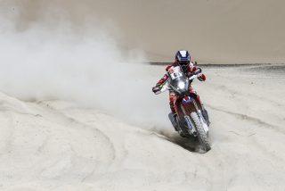Dakar2018_Stage3__P6J8460_rz
