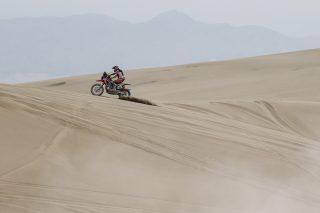 Dakar2018_Stage3__P6J8487_rz