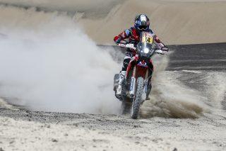 Dakar2018_Stage3__P6J8574_rz