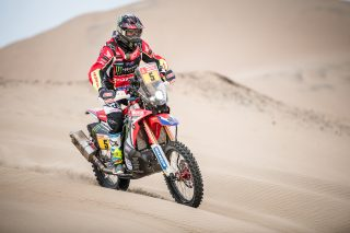 Dakar2018_Stage3_BARREDA_MC3_5249_mch