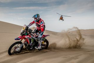 Dakar2018_Stage3_BRABEC_MCH10111_mch
