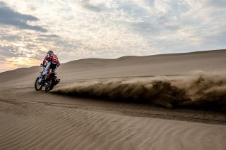 Dakar2018_Stage3_BRABEC_MCH46227_mch