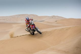 Dakar2018_Stage3_CORNEJO_MCH26548_mch