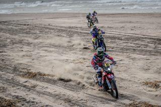Dakar2018_Stage4__CH30215_mch