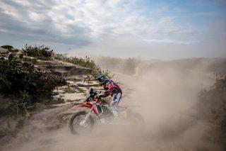 Dakar2018_Stage4_MCH27708_mch