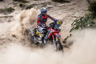 Dakar2018_Stage4_MCH27788_mch