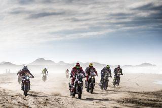 Dakar2018_Stage4_MCH58211_mch