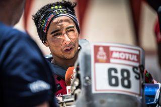 Dakar2018_Stage5_CORNEJO_6700_mch