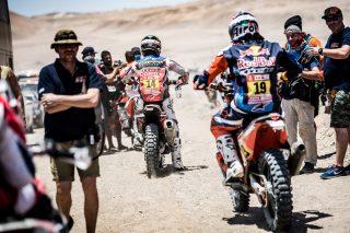 Dakar2018_Stage5_METGE_PILOTO_6746_mch