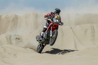 Dakar2018_Stage5__BAR0681_rz