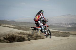 Dakar2018_Stage5__BAR0699_rz