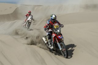 Dakar2018_Stage5__BAR1101_rz