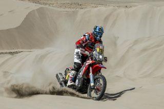 Dakar2018_Stage5__BAR1244_rz