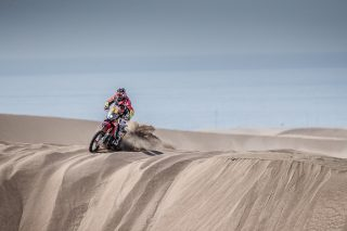 Dakar2018_Stage5_BARREDA_MCH18958_mch