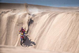 Dakar2018_Stage5_BARREDA_MCH18971_mch