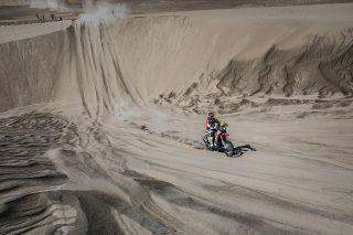 Dakar2018_Stage5_BARREDA_MCH66808_mch