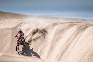 Dakar2018_Stage5_BENAVIDES_MCH19018_mch