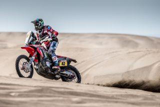 Dakar2018_Stage5_BENAVIDES_MCH19024_mch