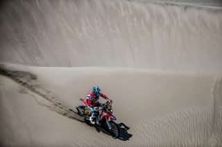 Dakar2018_Stage5_BRABEC_MCH19455_mch