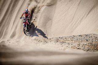 Dakar2018_Stage5_CORNEJO_MCH19135_mch