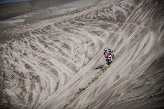 Dakar2018_Stage5_METGE_MCH50529_mch