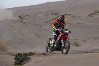 Dakar2018_Stage6_BARREDA-IMG_1126_jr