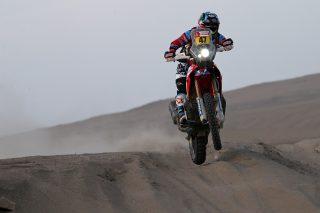 Dakar2018_Stage6_BENAVIDES-IMG_1087_jr
