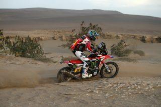 Dakar2018_Stage6_BRABEC-IMG_1471_jr