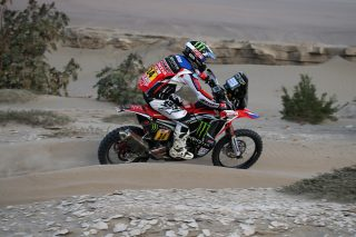 Dakar2018_Stage6_METGE-IMG_1230_jr