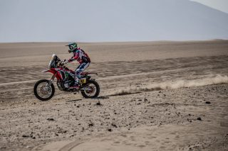 Dakar2018_Stage5__BENAVIDES_CH32297_mch