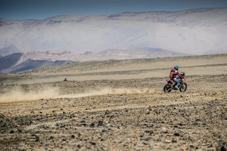 Dakar2018_Stage5__BRABEC_CH32487-2_mch