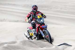 Dakar2018_Stage5_BARREDA_MCH18987_mch