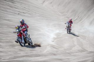 Dakar2018_Stage5_METGE_CH19361_mch