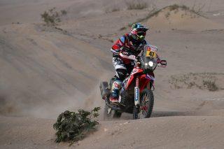 Dakar2018_Stage6_BENAVIDES-IMG_1094_jr