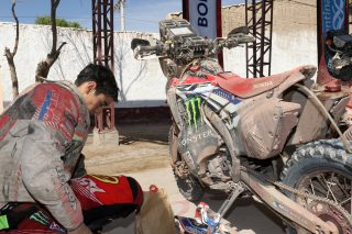 DAKAR2018_STAGE8_HONDA_58-JR