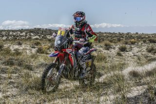 DAKAR18_stage10_BARREDA_P6J9207-jr