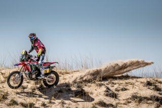Dakar18_Stage10_BARREDA_MCH16669_mch