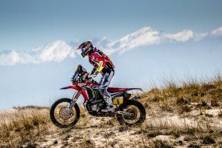 Dakar18_Stage10_BARREDA_MCH16711_mch