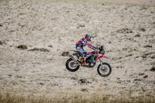 Dakar18_Stage10_BENAVIDES_MCH16462_mch