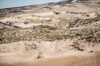 Dakar18_Stage10_BRABEC_MC1_1305_mch