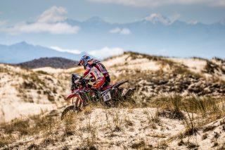 Dakar18_Stage10_CORNEJO_MCH16966_mch
