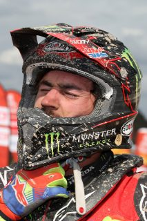 Dakar18_Stage11_BARREDA_HONDA_83_jr