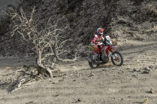 Dakar18_Stage11_CORNEJO_BAR9547_rz