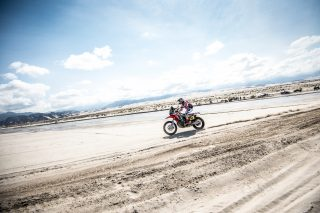 Dakar18_Stage11_BENAVIDES_MC2_6323-Edit_mch