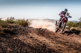 Dakar18_Stage13_BENAVIDES_MCH19532_mch