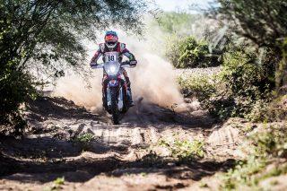 Dakar18_Stage13_CORNEJO_MCH19956_mch