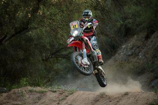 Dakar18_Stage13_IMG_5147_rz