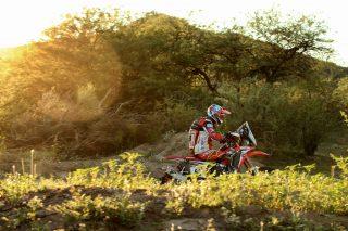 Dakar18_Stage13_IMG_5307_rz