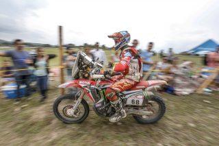 Dakar18_Stage14__P6J1670_rz